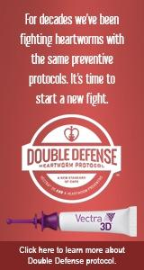 Double Defense - Learn More.
