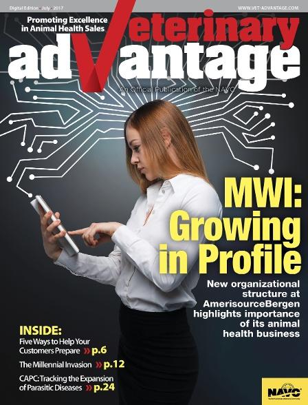 May Digital Edition