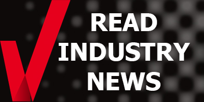 Read Industry News