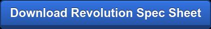 Download Revolution Spec Sheet