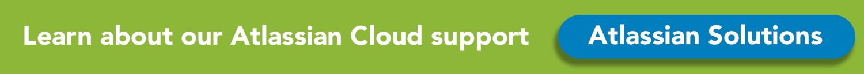 Atlassian Cloud Support