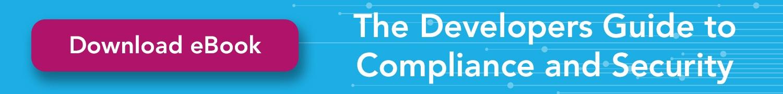 Website Compliance and Security eBook