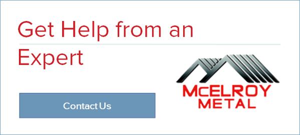 Contact McElroy Meta