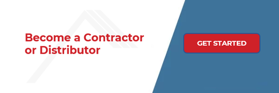 Become a Contractor or Distributor