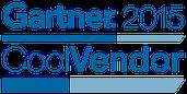 Gartner Names goBalto a 2015 Cool Vendor