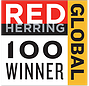 goBalto Selected as a 2014 Red Herring Top 100 Global Company