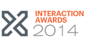 goBalto Wins 2014 Interaction Award