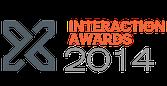 goBalto Wins 2014 Interaction Award