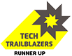 goBalto Named Cloud Trailblazer