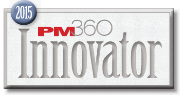 goBalto Select Named Most Innovative Product of 2015
