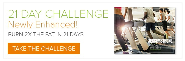21_Day_Challenge_Work_Out_World