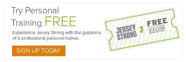 personal-training-free