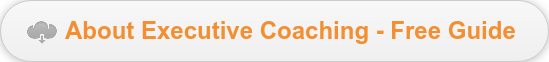About Executive Coaching - Free Guide