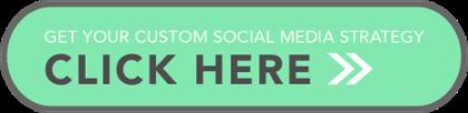 custom social media strategy