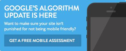 Free Mobile Assessment