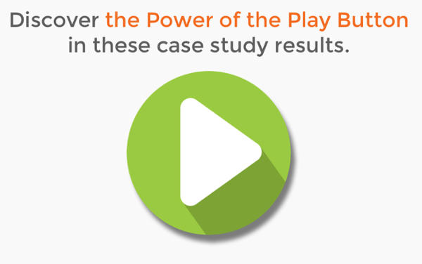Power of the Play Button Case Study CTA