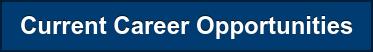 Current Career Opportunities