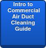 Introduction to Commercial Air Duct Cleaning Guide