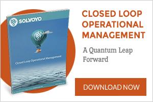 closed-loop-operational-management-CTA