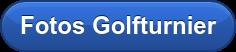 Fotos Golfturnier