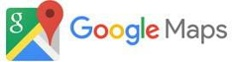 Google Map NK Sleepcare