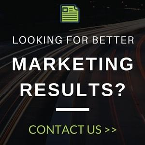 Improve Your Marketing with ThinkVine