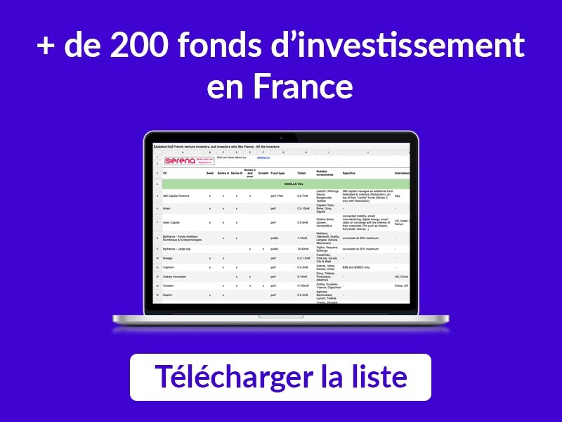 liste-fonds-investissement-france