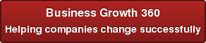 Business Growth 360 - Helping companies change successfully