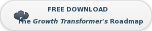 Download The Growth Transformer's Roadmap