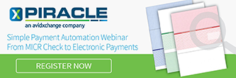 imple-payment-automation-micr-electronic-check