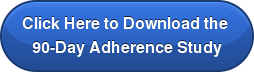 Click Here to Download the  90-Day Adherence Study