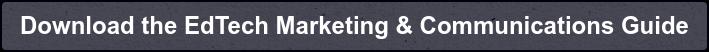 Download the Telehealth Marketing & PR Guide