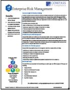 ERM Brochure Download
