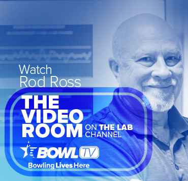 Video Room - Watch Rod Ross