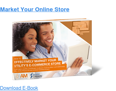 Market Your Online Store Download eBook