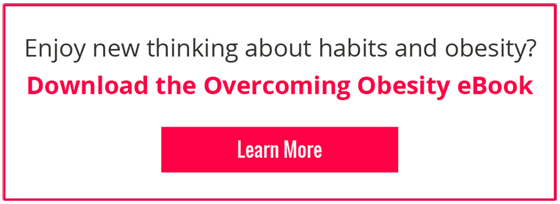 Overcoming Obesity eBook Download