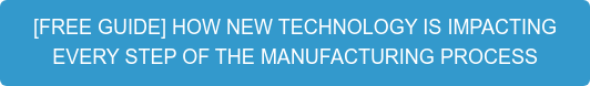 [FREE GUIDE] EMBRACING NEW TECHNOLOGY  TO TRANSFORM YOUR FACTORY