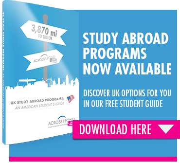 Download the UK Study Abroad Program