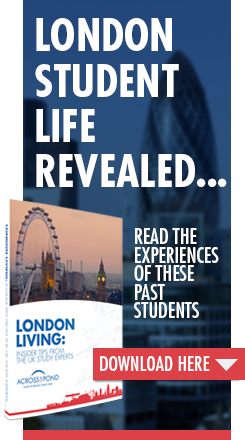 Download London Living: Insider Tips from the UK Study Experts