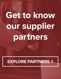 Explore Supplier Partner Sampling