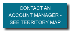 CONTACT AN ACCOUNT MANAGER SEE TERRITORY MAP