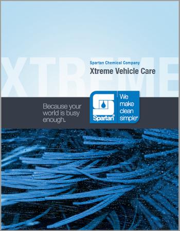 Xtreme Vehicle Care