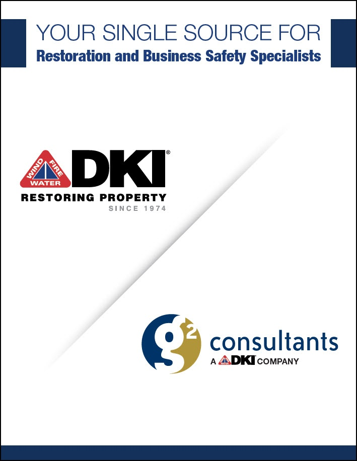 Single Source DKI/G2 Overview