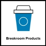 Breakroom Products