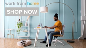 Work From Home Program - Shop Now!