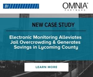BI Case Study Lycoming County