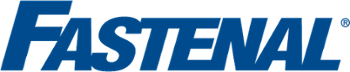 FAST Solutions: Vendor Managed Inventory with Fastenal