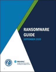 Ransomware Guide