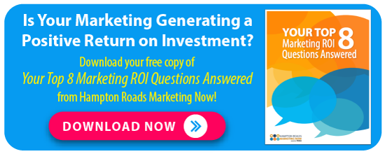 marketing-roi-questions-answered