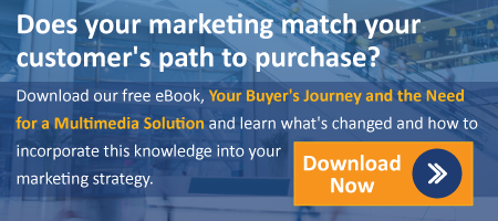 Free_Marketing_Audit
